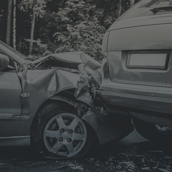 car accident attorney robert armstrong north carolina personal injury attorney robert armstrong