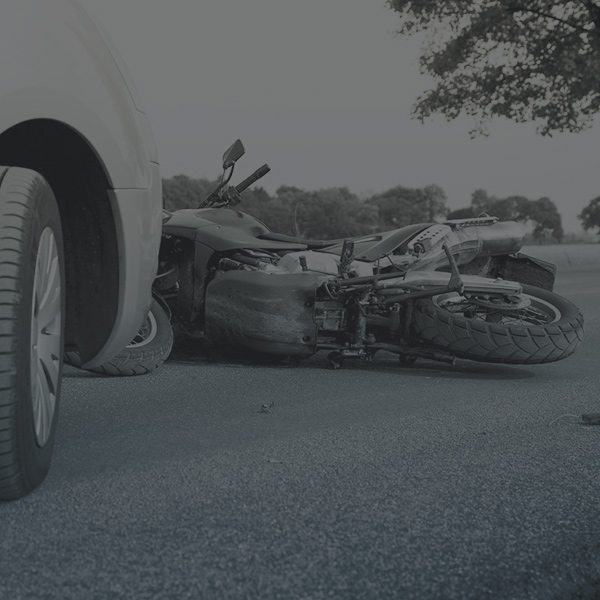 motorcycle accident attorney robert armstrong north carolina personal injury attorney robert armstrong