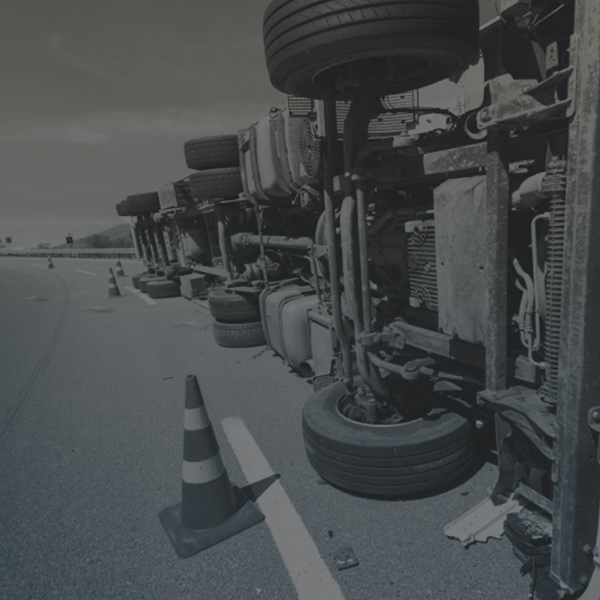 truck accident attorney robert armstrong north carolina personal injury attorney robert armstrong