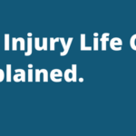 Robert armstrong personal injury attorney north carolina