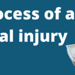 personal injury claim process Robert armstrong personal injury attorney north carolina (2)