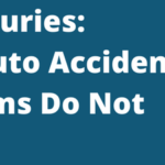 brain injury auto accident Robert armstrong personal injury attorney north carolina