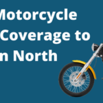 Essential Motorcycle Insurance Coverage to Purchase In North Carolina Robert armstrong personal injury attorney north carolina